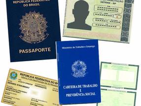 Embarque Nacional: que documento utilizar?