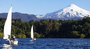 velerismo-en-lago-villarrica-id181-1.jpg