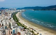 orla-praia_aerea_santos_luis-prado.jpg