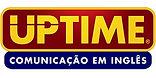 arquivos_convenios_151_1.jpg