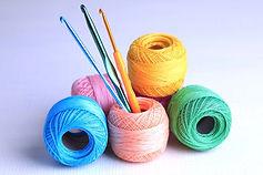 materiais-para-fazer-croche.jpg