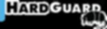 HardGuard ISD