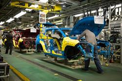 2019+Toyota_RAV4_TMMC+production_1edb03b