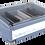 Thumbnail: Horizon 11.14 - Horizontal Electrophoresis Apparatus with Quick-Cast System