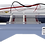Thumbnail: Model H5 - Horizontal Electrophoresis Apparatus