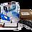 Thumbnail: V16-2 Vertical Apparatus