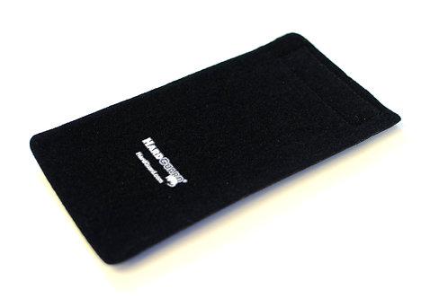 BuckleGuard - Pack of 100 - $7.15/ea