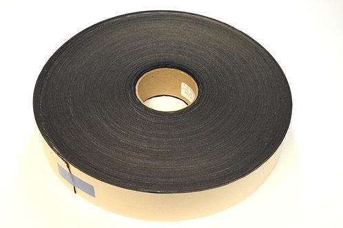 """Flock Tape - 2.25"""" x 230' Roll - $175/roll"""