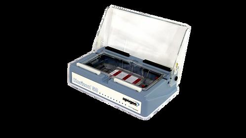 Horizon 58 (H58) Apparatus with Quick-Cast System