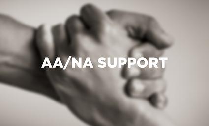 AA_NA Web.png