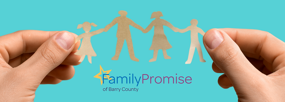 FAMILY PROMISE Banner.png