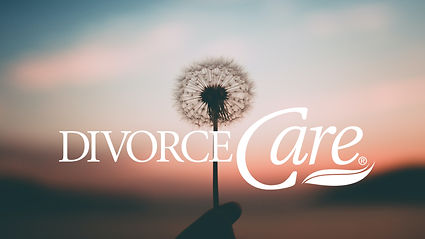divorcecare.slide.nodate.jpg