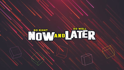 Now and Later Series Final.jpeg