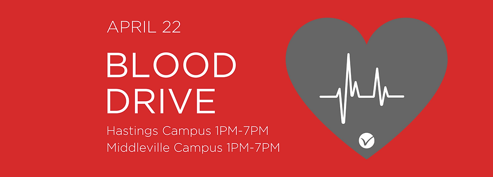 BLOOD DRIVE Web.png