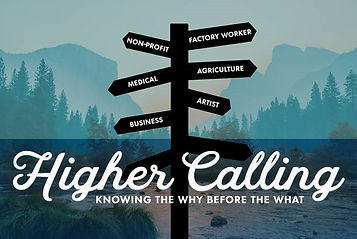 Higher Calling Logo.jpg