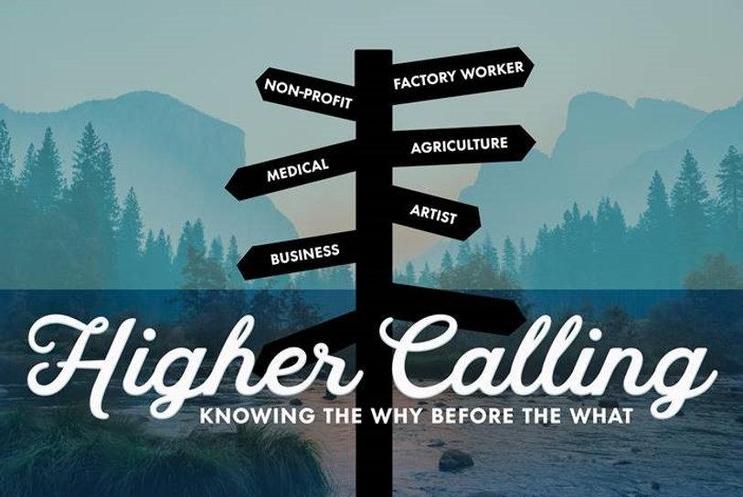 Higher Calling Logo.jpg