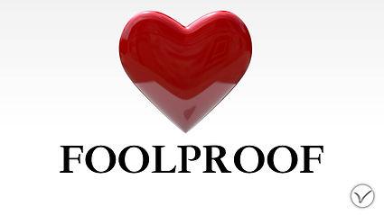 FOOLPROOF (WIDE).jpg