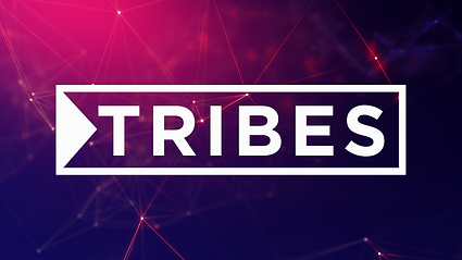 Tribes NEW Wide.png