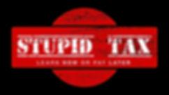 Stupid Tax logo.jpg