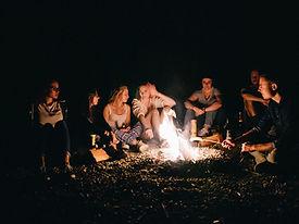 bonfire_t20_YVRy70.jpg