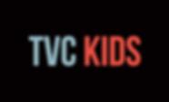 TVC KIDS WEB.png