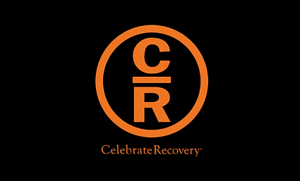 celebrate recovery web.png