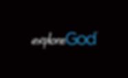 EXPLORE GOD WEB.png