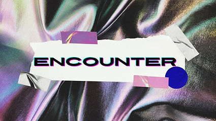 thumbnail_Image.jpg