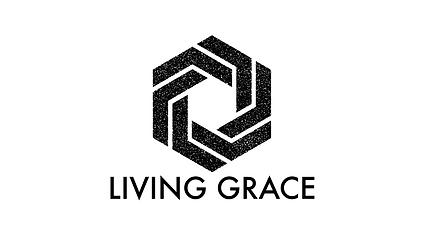 Living Grace.png