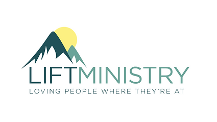 Lift Ministry.png