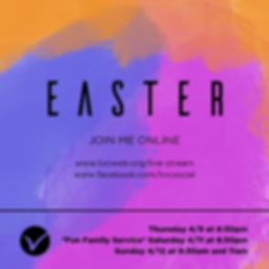 Easter Digital Invite 2.png