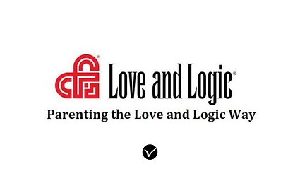 Love and Logic Wide.png