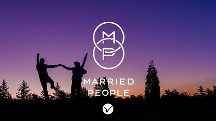 Married People Wide.png
