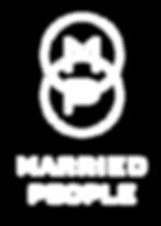 MP_MainLogo-white.png