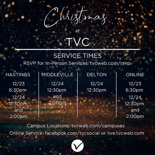 Christmas Digital Invite.png