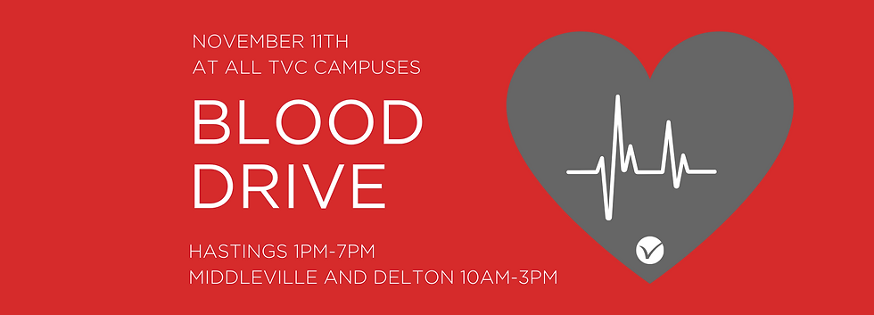 BLOOD DRIVE BANNER.png