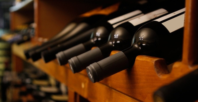 Porque precisamos de adegas climatizadas para conservar vinhos?