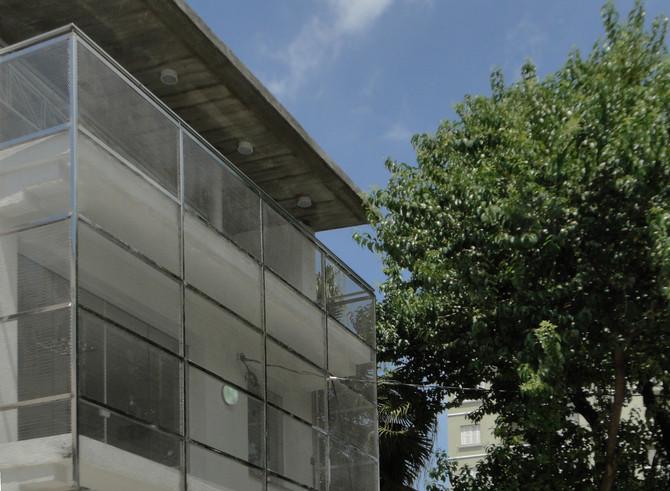 Como calcular o custo de um projeto de arquitetura