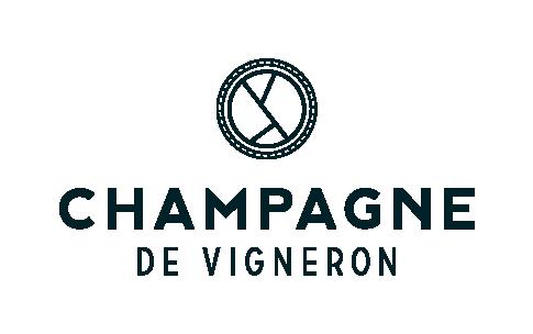 champagne-de-vigneron-vert-noir