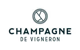 champagne-de-vigneron-vert-noir.png
