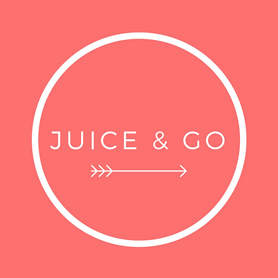 Fresh Juice Delivery Service Islington