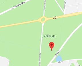 Blackheath Fitness Boot Camp