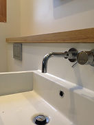 Bespoke joinery London - Barnsbury Joinery