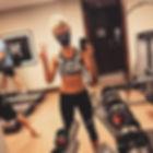 HIIT Fitness Studio Whitechapel