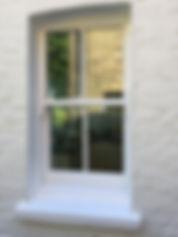 Slimlite Double Glazing Windows London