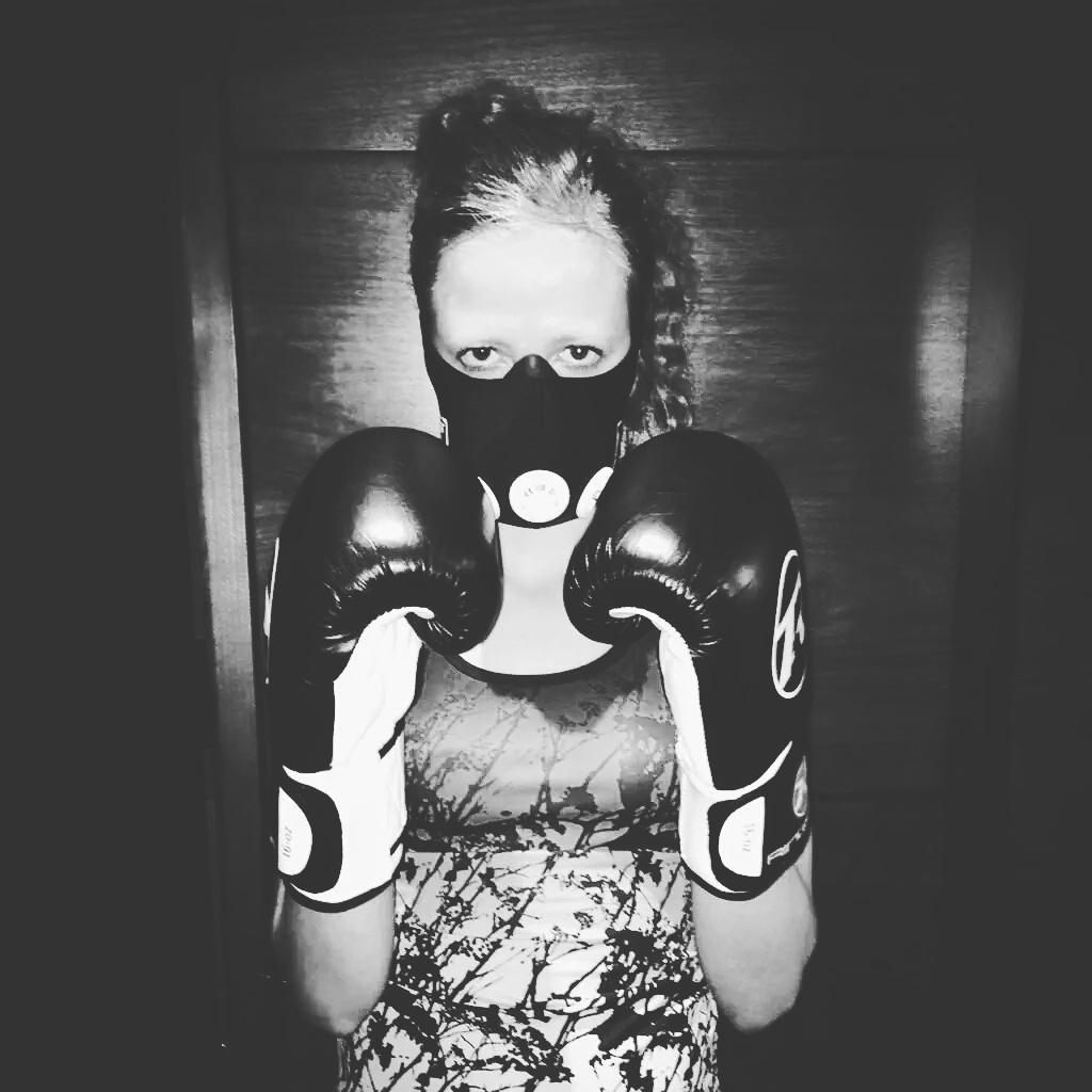 Boxing Sessions Islington