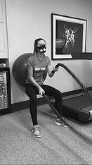 Skinny Rebel Workout Fitness Westminster