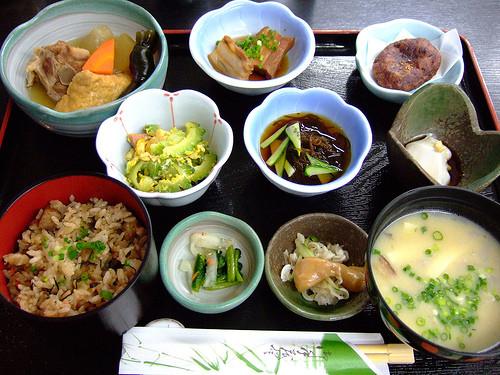 okinawa-diet-3.jpg