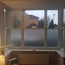 Sash Window Repair & Replacement in Clapham