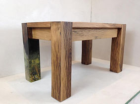Resin River Coffee Table London